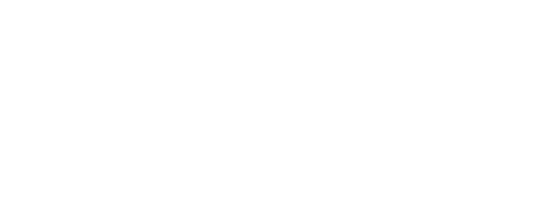 Palingrokerij  Dirk & Anneke Eveleens